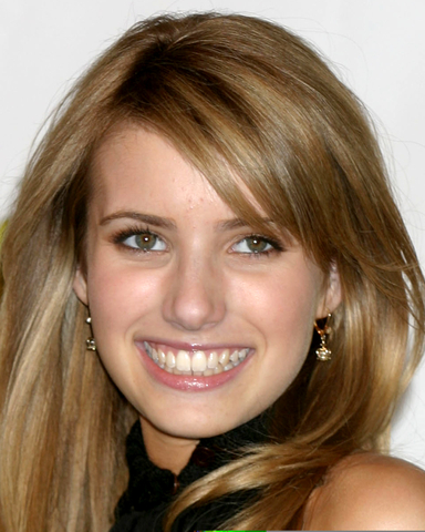 http://www.dreamstime.com/stock-images-emma-roberts-image26490914