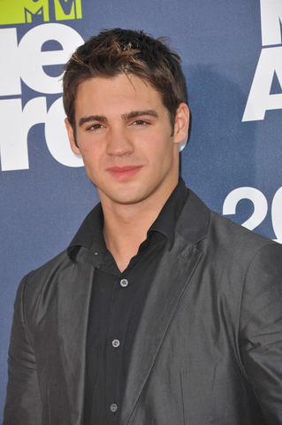 http://www.dreamstime.com/stock-image-steven-mcqueen-mtv-movie-awards-gibson-amphitheatre-universal-studios-hollywood-june-los-angeles-ca-picture-paul-smith-image30078181